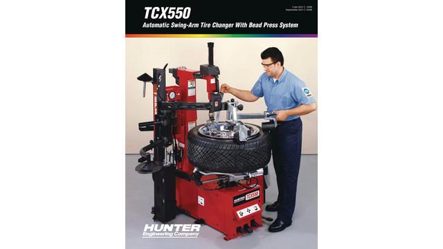tcx550tabletopautomatictirechangerbrochure_10102844.psd