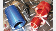 Oil Seal Tool Kits
