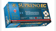 SuprenoSE and SuprenoEC line of nitrile gloves