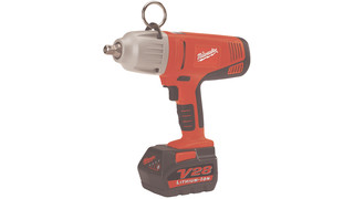 0779 1/2 Impact Wrench