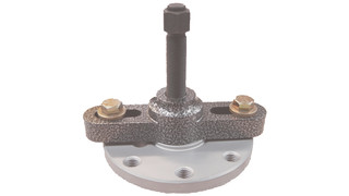 10851 Automotive Yoke Puller for Flange Style Yokes