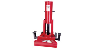 10-ton capacity 3598 Air End Lift