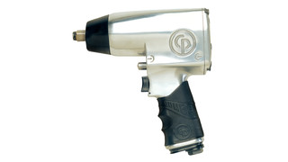1/2 Air Impact Wrench No. CP734H