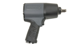 1/2 Composite Body Impact Wrench No. MT1761
