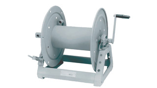1500 Series Hose Reel