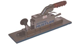 2000-4H sander