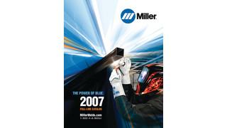 2007 full-line catalog