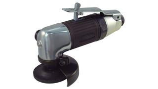 2 mini angle grinder MTN7353
