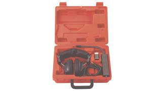 #32100 Electronic Stethoscope