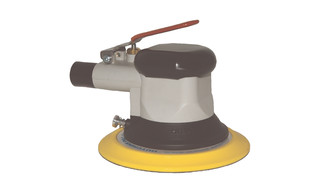 3570 Industrial Palm Sander