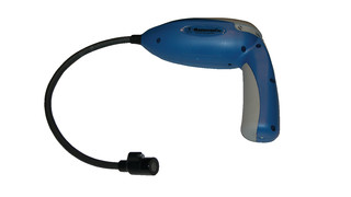 55500 2-in-1 Electronic UV Leak Detector