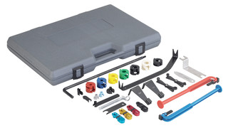 6508 Master Disconnect Tool Set