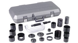 6530 Ball Joint Super Set