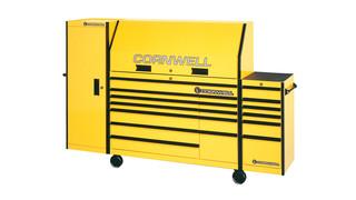 65 tool storage units