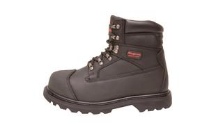 6 Boot