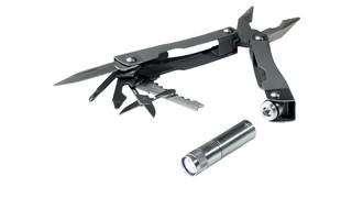 ACS-07 Multi-Tool