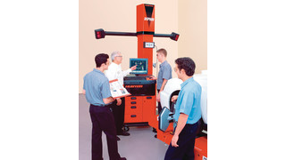Alignment Training Courses