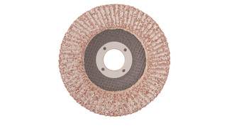 aluminum cutting flap discs