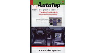 Autotap Brochure