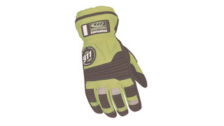 Barrier 1 Extrication Glove