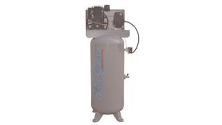 BelAire 216V compressor