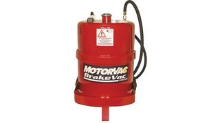 BrakeVac Pressure Bleeder