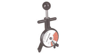 BTG6673 Belt Tension Gauge Tool