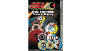 Camel Grinding Wheels abrasives catalog