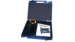Carsoft MB7.4