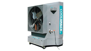 CS5-36-VD Cooling Unit