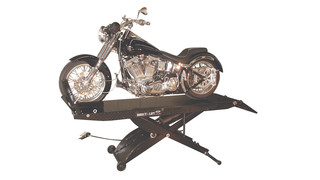 DIRECT ProCycle and ProCycle XLT lifts