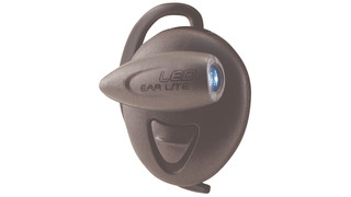 Ear Light from Logix