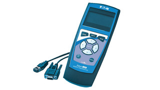 Eaton Scan Tool Family