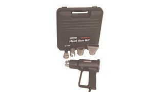 EC-100K Ecoheat Heat Gun Kit