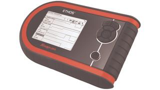 ETHOS Deluxe Kit