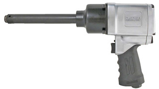 FP-777A Super Duty 3/4 Drive Impact Wrench