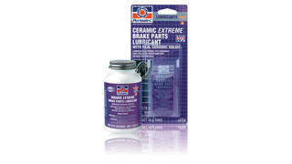 Extreme Brake Parts Lubricant