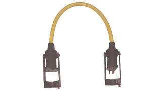 E-ZEE Locks