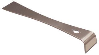 EZ Scraper Tool