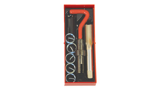 Fix-A-Thred Oxygen Sensor Thread Repair Kit