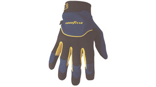 Goodyear Gloves