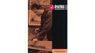 Hand Tools Catalog