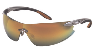 HD800 Series of safety eyewear