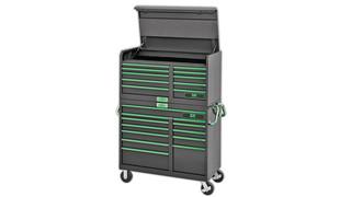 Hercules-Pro Storage Series