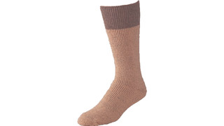 Iditarod Sock