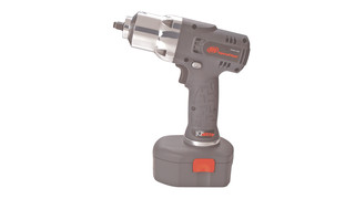 IQ Series of cordless power tools