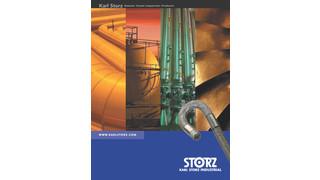 Karl Storz Brochure