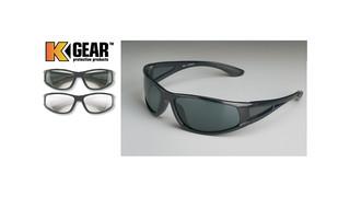 K-Gear Karibou Eyewear