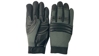Line of High Performance Gloves