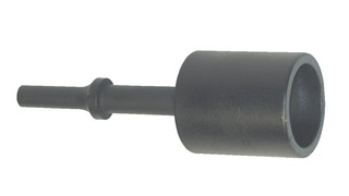 LT-875 Impact Screwdriver Socket Holder